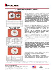 CONV_BASES_04-2004.pdf