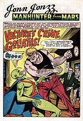 h-166-jj_vulture's crime goliaths.cbr