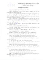 Hop dong thue dat so 23_HD.pdf