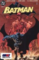 Batman.618.Silêncio.11.de.12.HQ.BR.03JUL04.GibiHQ.pdf