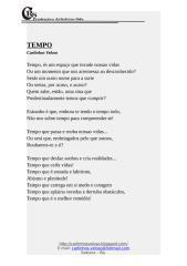 TEMPO.docx