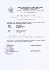 bar verifikasi dan validasi koreksi hasil inventarisasi dan penilaian bmn 07-12-2012.pdf