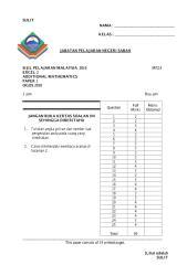 spm sabah addmaths p1 2010.pdf