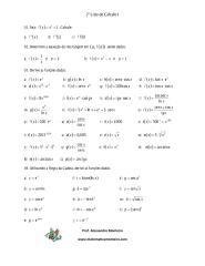 2ª lista de cálculo i.pdf