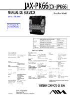 JAX-PK66 ver. 1.1 (BR).pdf