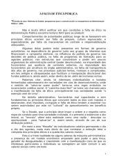 18_11_2010_A FALTA DE ÉTICA PÚBLICA.doc
