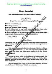 02 Bicara Basmallah.pdf