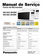 NN-G52B NN-S52B.pdf