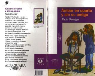 Libro_Ambar_en_cuarto_y_sin_su_amigo.pdf