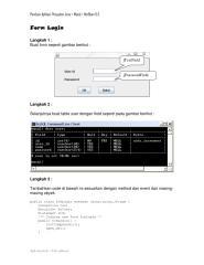 formlogin.pdf