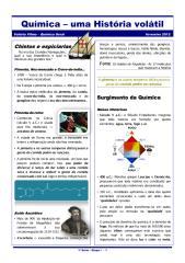 Química – uma História volátil.pdf