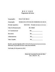Recibo de Férias.doc