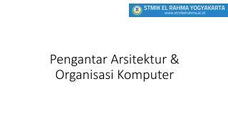 Pengantar_Arsitektur_&_Organisasi_Komputer.pdf