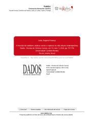 rogerio leite a invençao do cotidiano_2.pdf