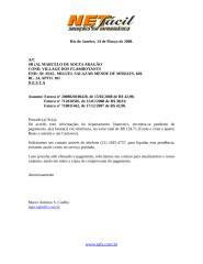 Carta de Cobrança 24-101 15-03-2008.doc