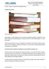 tjmg-ndash-oficial-de-apoio-judicial-portugues-como-escolher-uma-gramatica-jacira-fernandes.pdf
