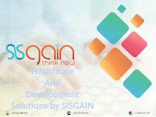 Healthcare and Development Solutions.pptx