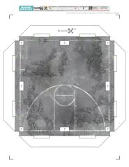 Basketball Court.pdf