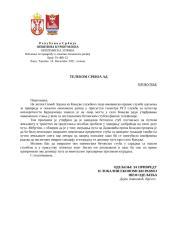 telekom srbija simic konjuva zahtev za izmestanje bandere.docx