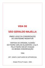 A Vida de São Geraldo Majella.pdf