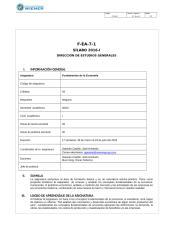 Silabo_-_Fundamentos_de_la_Economia_Rv_11-03-16_-_U_WIENER_-_2016.1__541__0.docx
