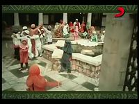---Haddad Alwi feat Anti - Marhaban Ya Ramadhan.mp4