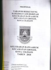 008_050618_SUMBANGAN TARAWIH BERKUNJUNG KELURAHAN RAWAARUM.pdf