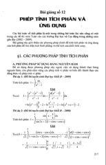 Bai-giang-12_Phep-tinh-tich-phan-va-ung-dung.pdf