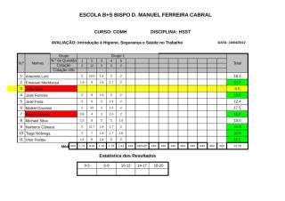 Grelha de correcção 3PERIODO COMH.xls