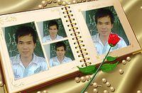 Thanh Thao - LK Co Quen Duoc Dau - Xa Vang - Ta Chang Con Ai.mp3