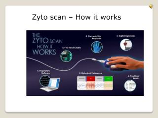 what-is-a-zyto.pdf