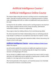 Artificial-Intelligence-Course.doc
