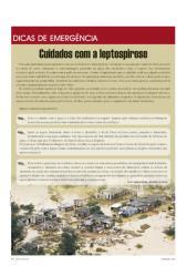 Cuidados com a Leptospirose.pdf