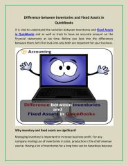 Difference between Inventories and Fixed Assets in QuickBooks.pdf