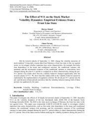 9-11 effect on SM_2.pdf