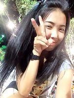อมยิ้ม(B) - ตู่ ไทรงาม.mp3