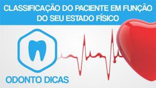 ROTEIRO ASA.pdf
