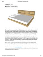 Madison Bed Cubby _ Diseño Pintura Vieja.pdf