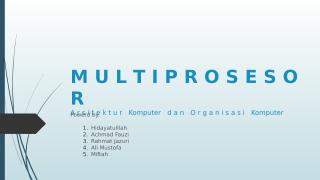 multiprosesor.pptx