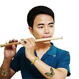 Nhu Co Bac Trong Ngay Dai Thang - Beat Top Ca.mp3