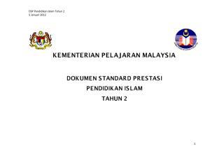 15 dsp p islam tahun 2 (5 jan 2012).pdf